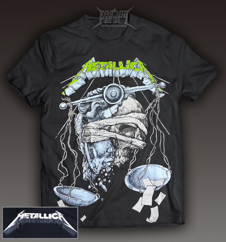 Metallica-And Justice for all Tee 1.jpg