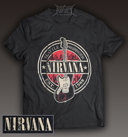 Nirvana-seattle Washington est 1988 Tee 1.jpg
