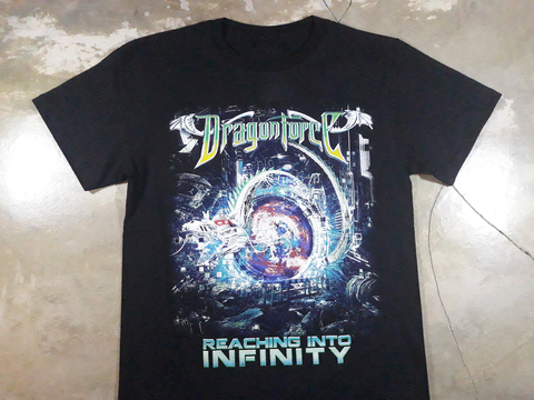 Dragonforce-reaching into infinity Tee 1.jpg