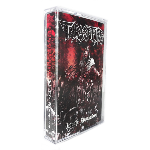 Thrashfire-Into the Armageddon Tape 1.jpeg
