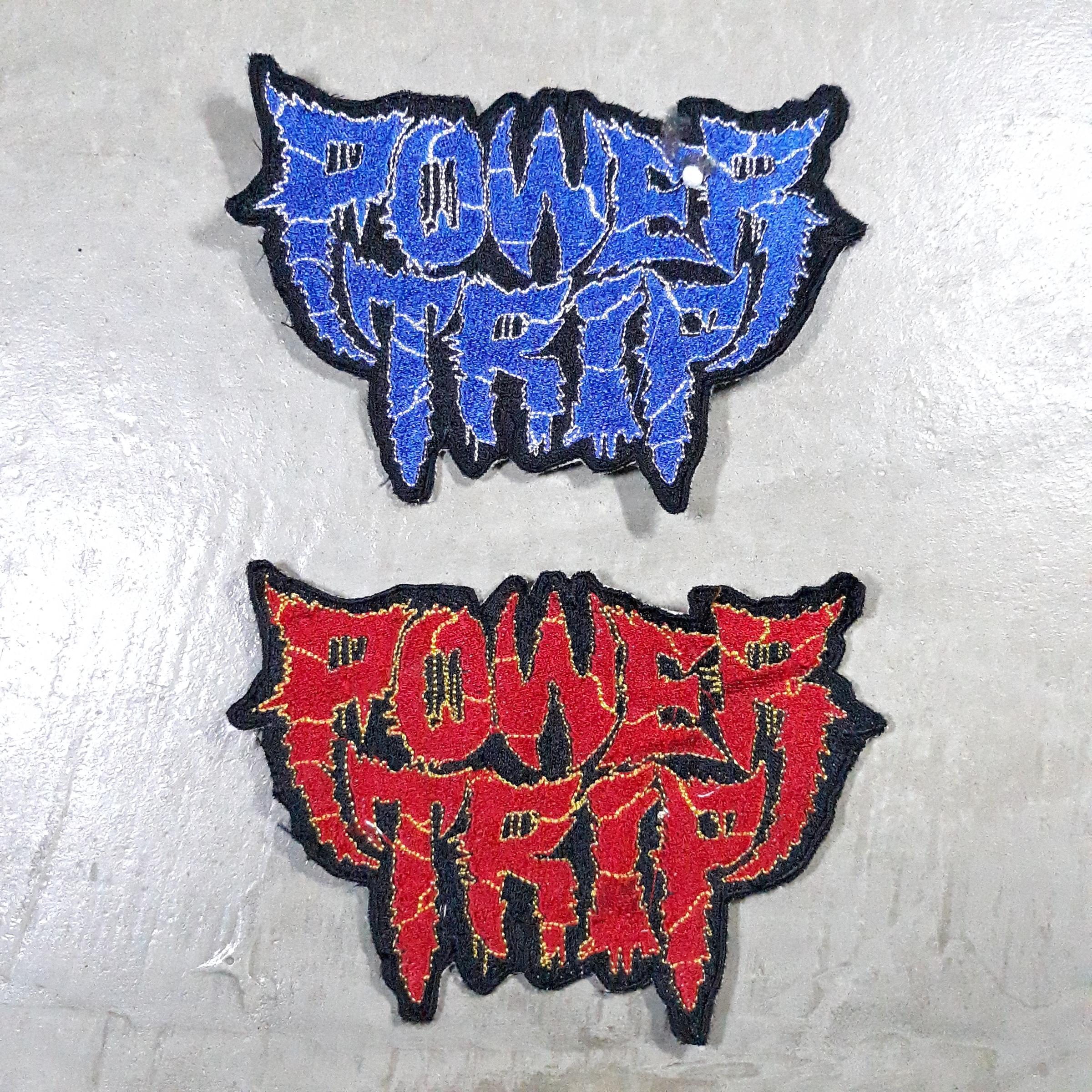 Power Trip.jpg