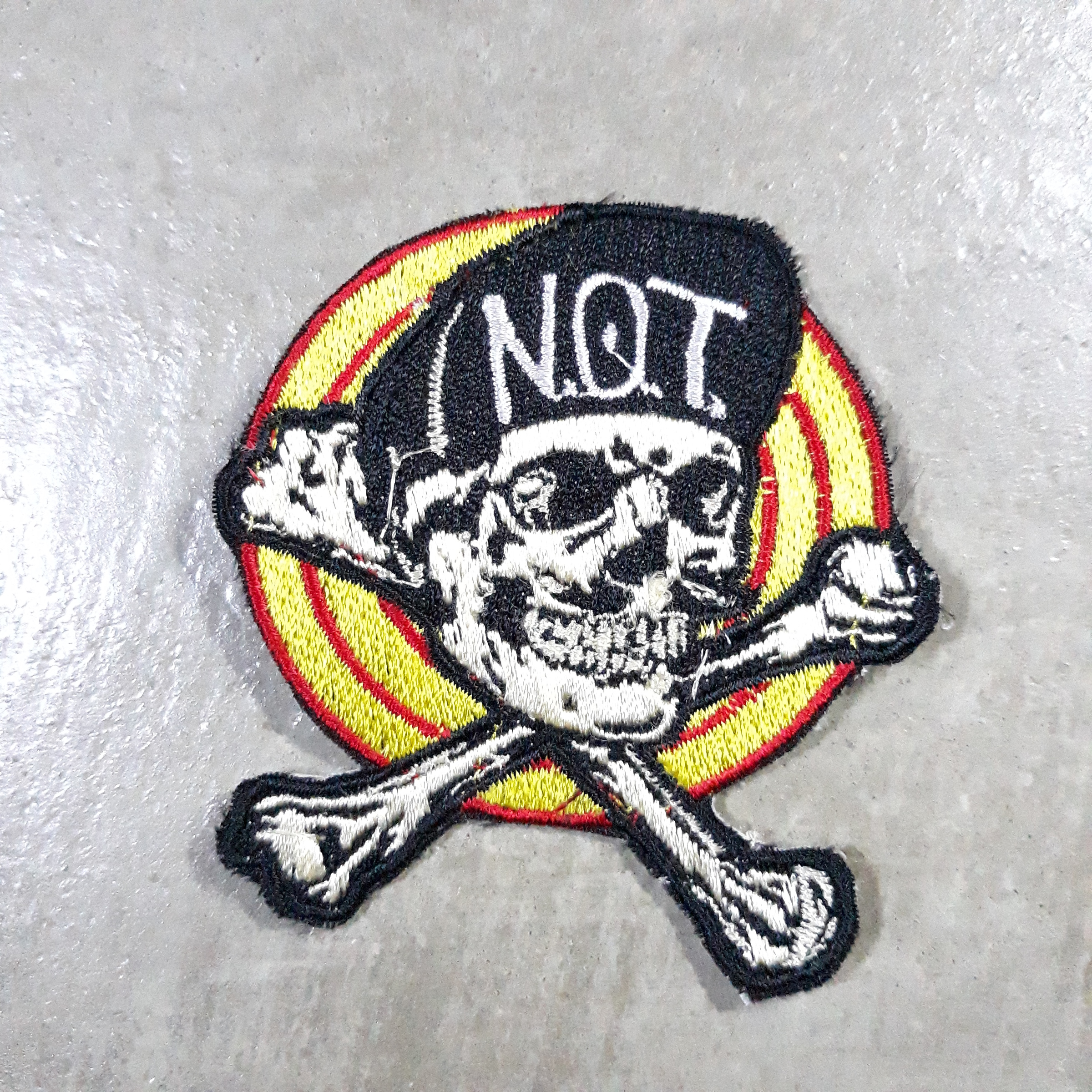 Anthrax-NOT skull.jpg