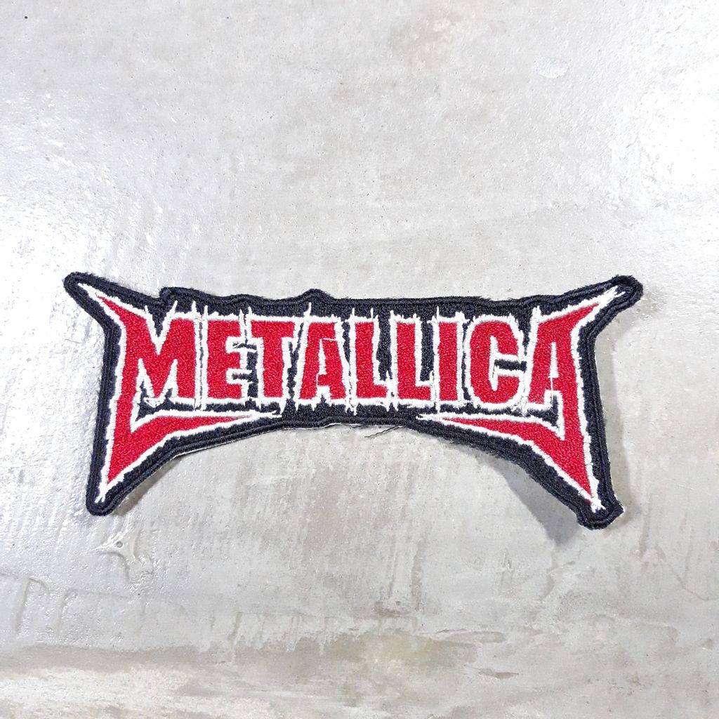 Metallica-St anger logo patch.jpg