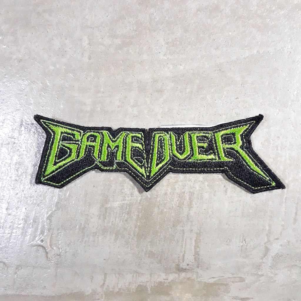 Game over logo patch.jpg