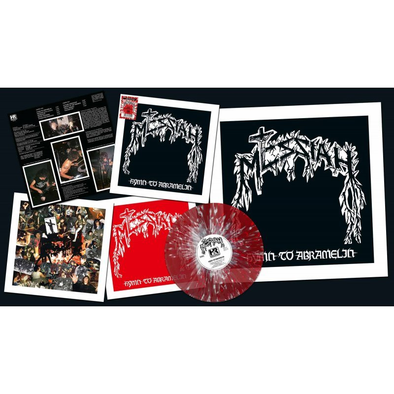 MESSIAH-Hymn-to-Abramelin-LP-SPLATTER_2_b2