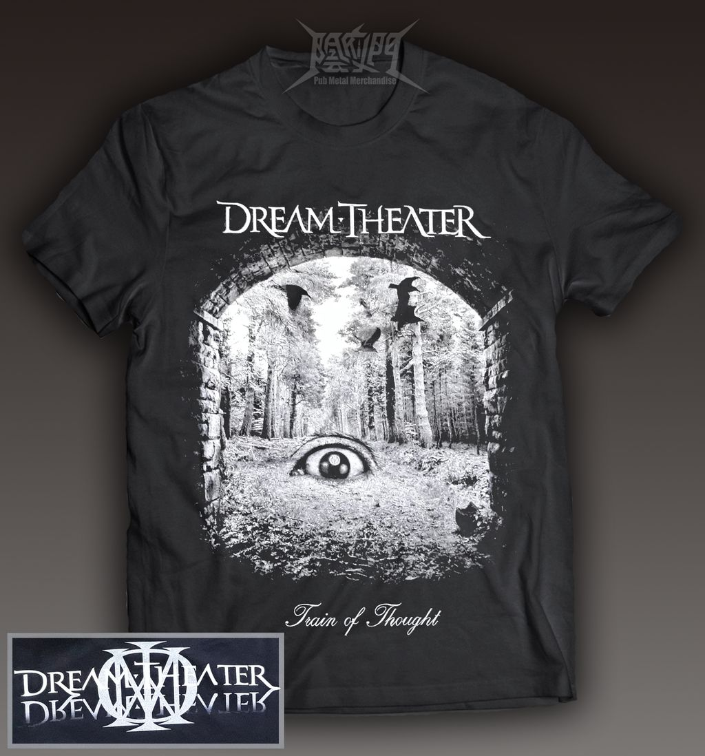 Dream theater-Train of Thought 1.jpg