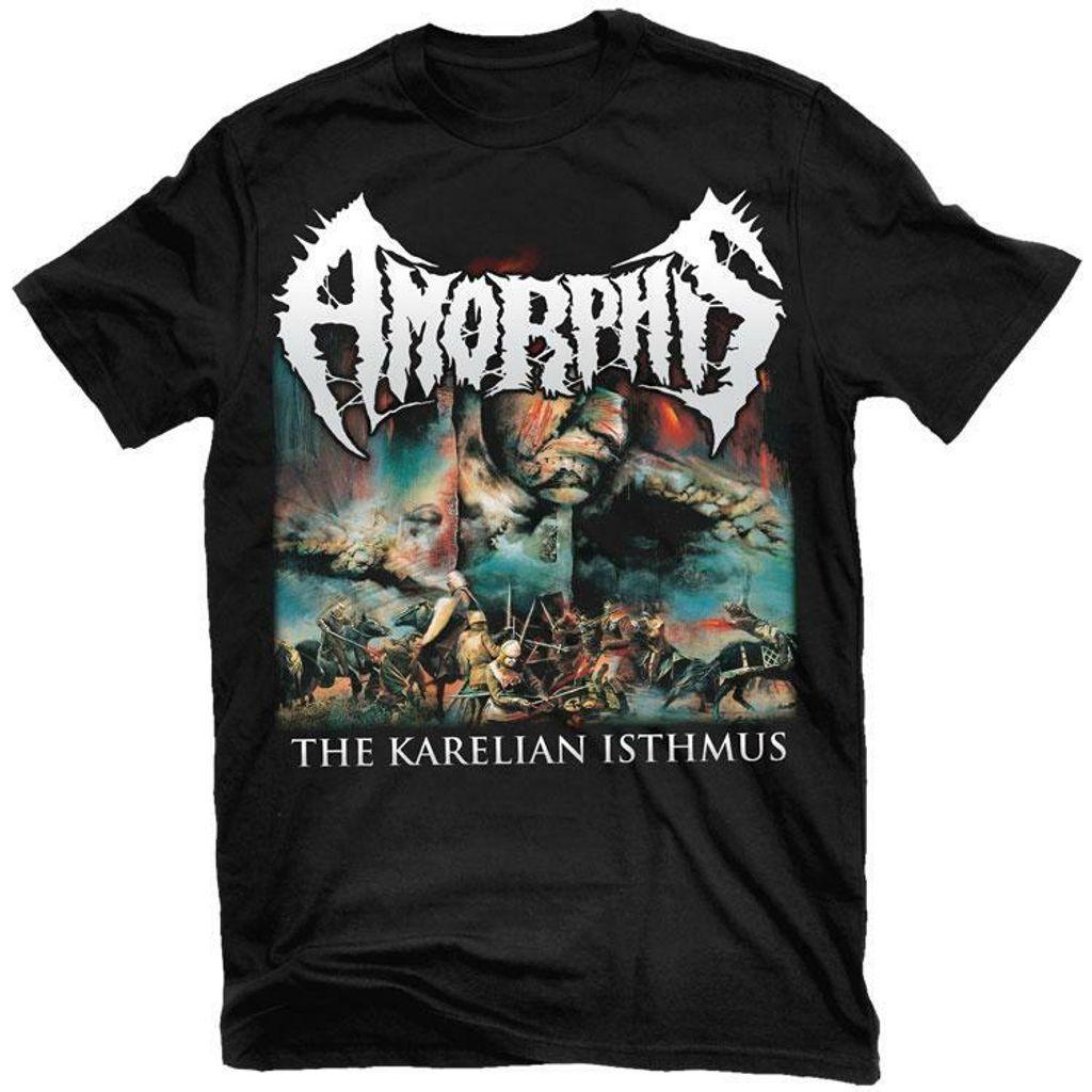 Amorphis - The Karelian Isthmus.jpg