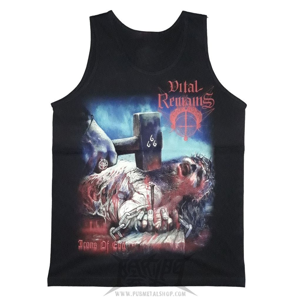 Vital remains-icons of evil Tank top.jpg