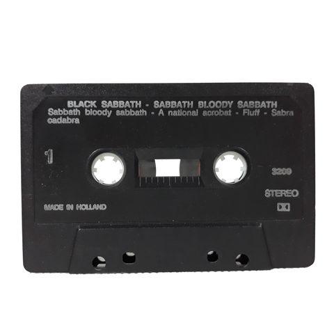 Black Sabbath-Sabbath Bloody Sabbath TAPE 3.jpg