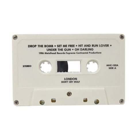 London-Don't Cry Wolf TAPE 3.jpg