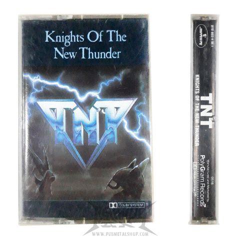 TNT-Knights Of The New Thunder TAPE.jpg