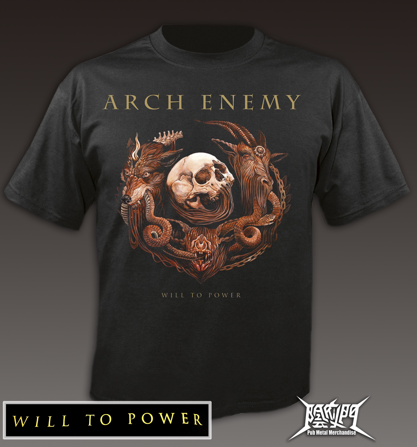 Arch enemy-will to power.jpg