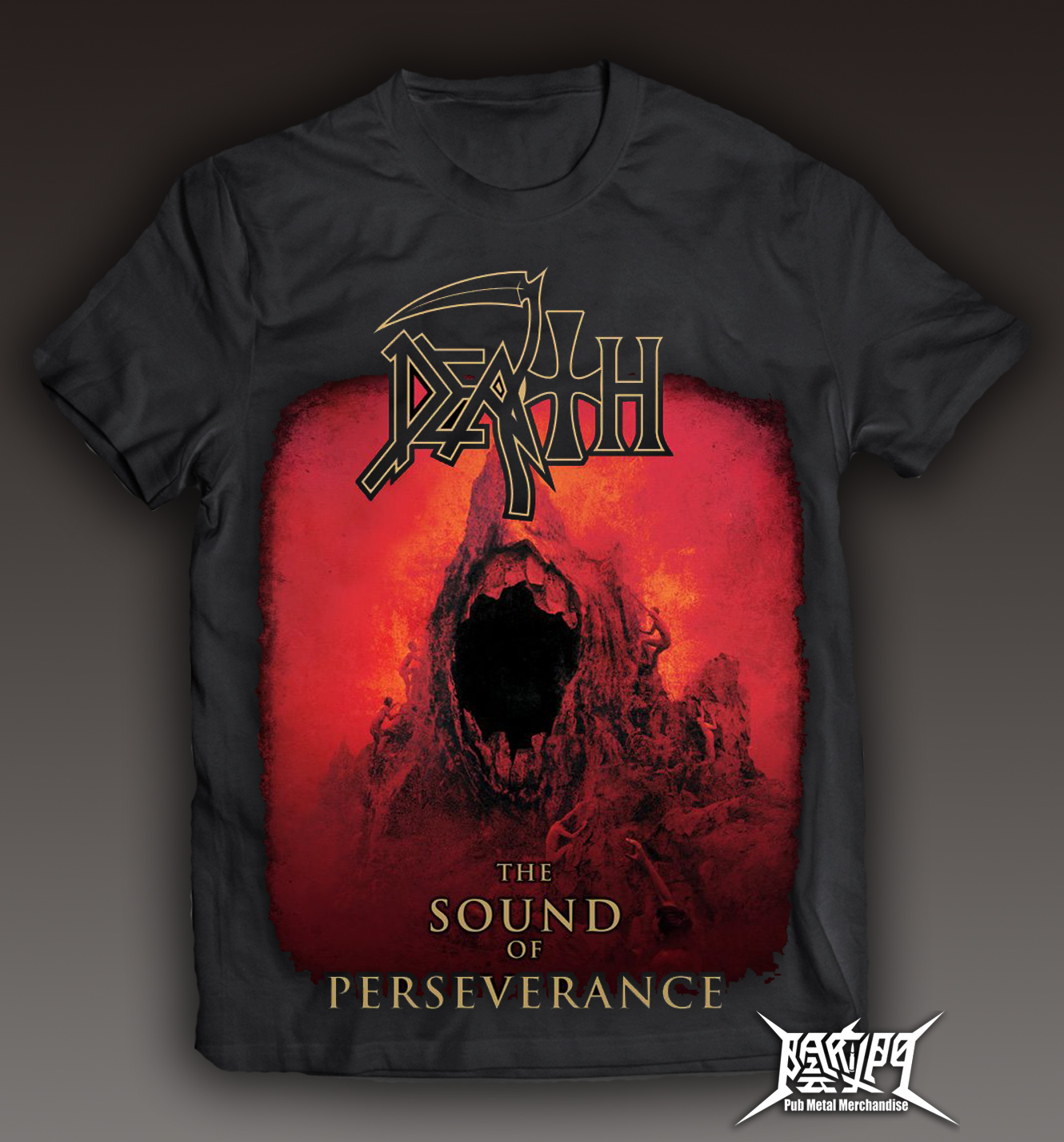 Death-the sound of perseverance.jpg