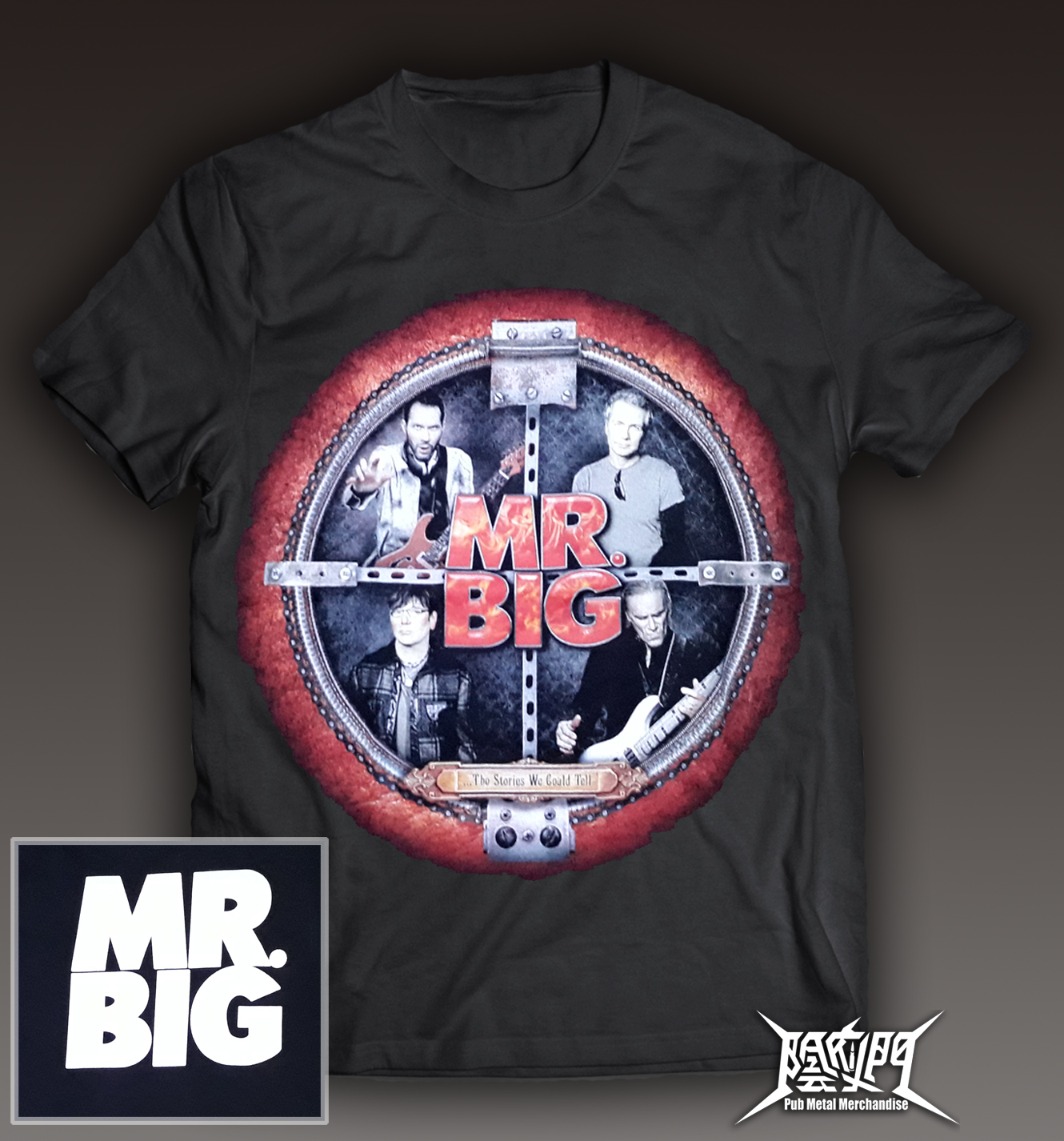 Mr Big-the stories we could tell.jpg