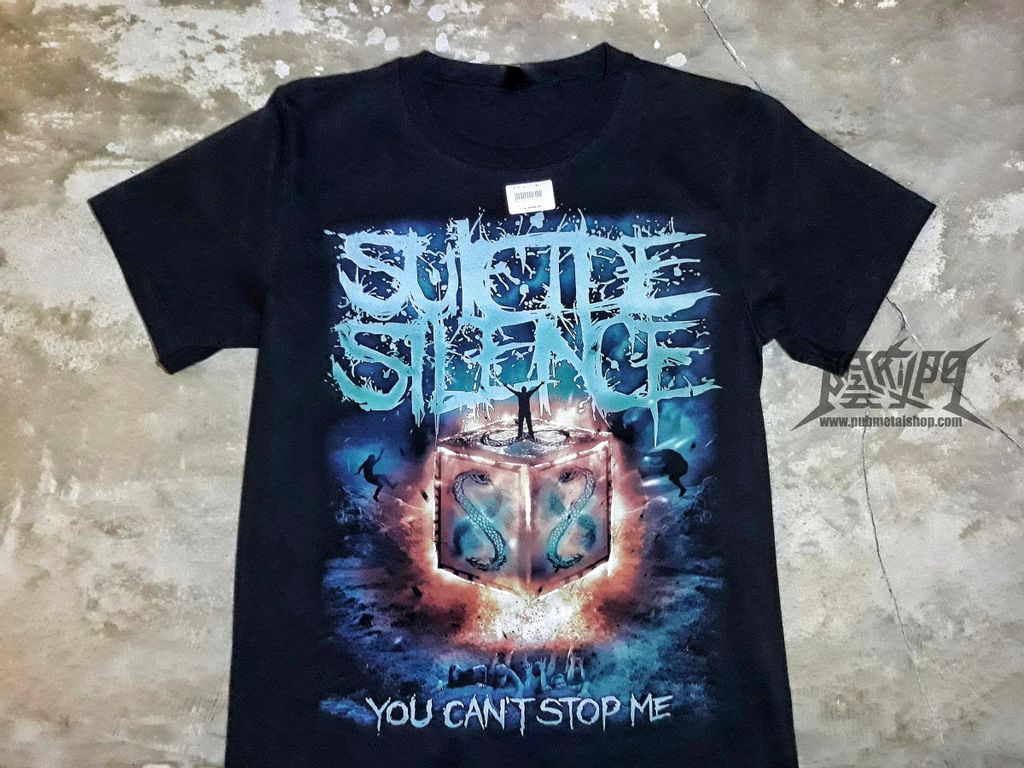 Suicide silence-You cant stop me.jpeg.jpg