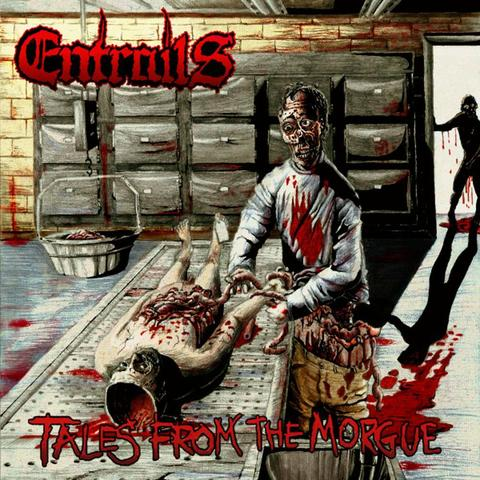 entrails - tales from the morgue.jpg