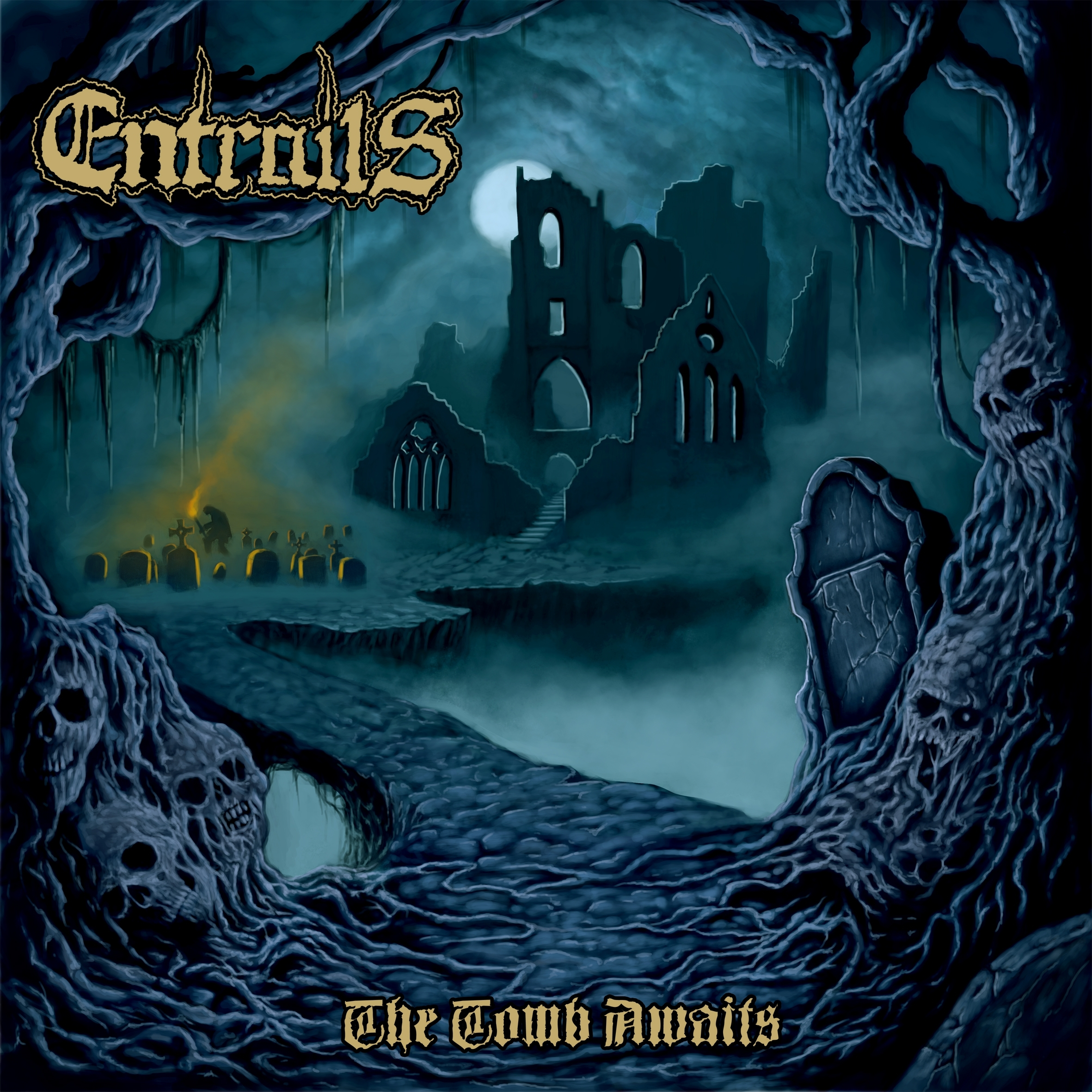 Entrails_Tomb_cover.jpg