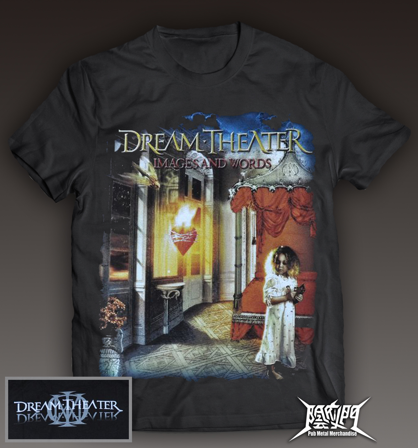 Dream theater-Image.jpg