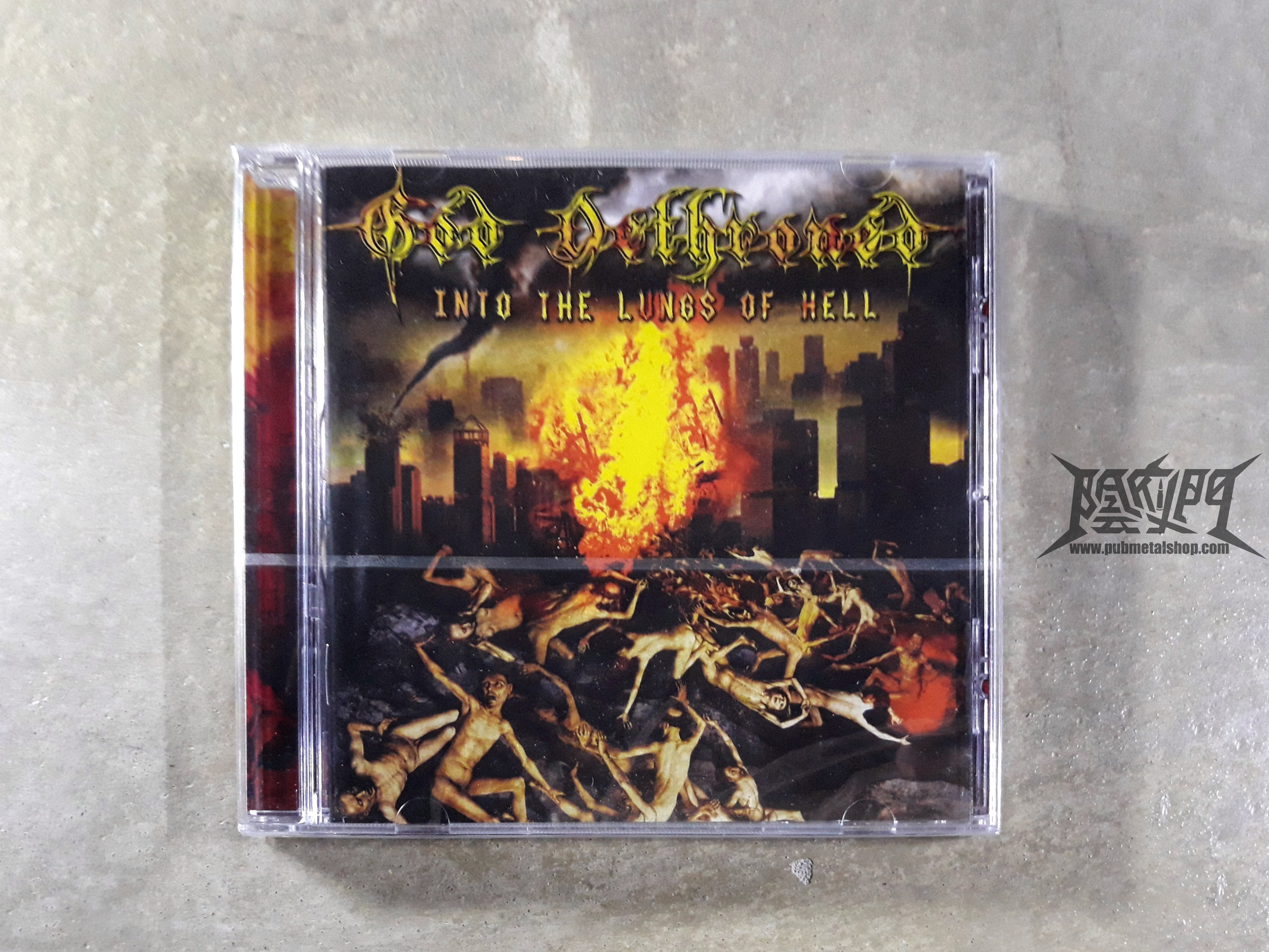GOD DETHRONED - Into The Lungs Of Hell CD.jpeg.jpg