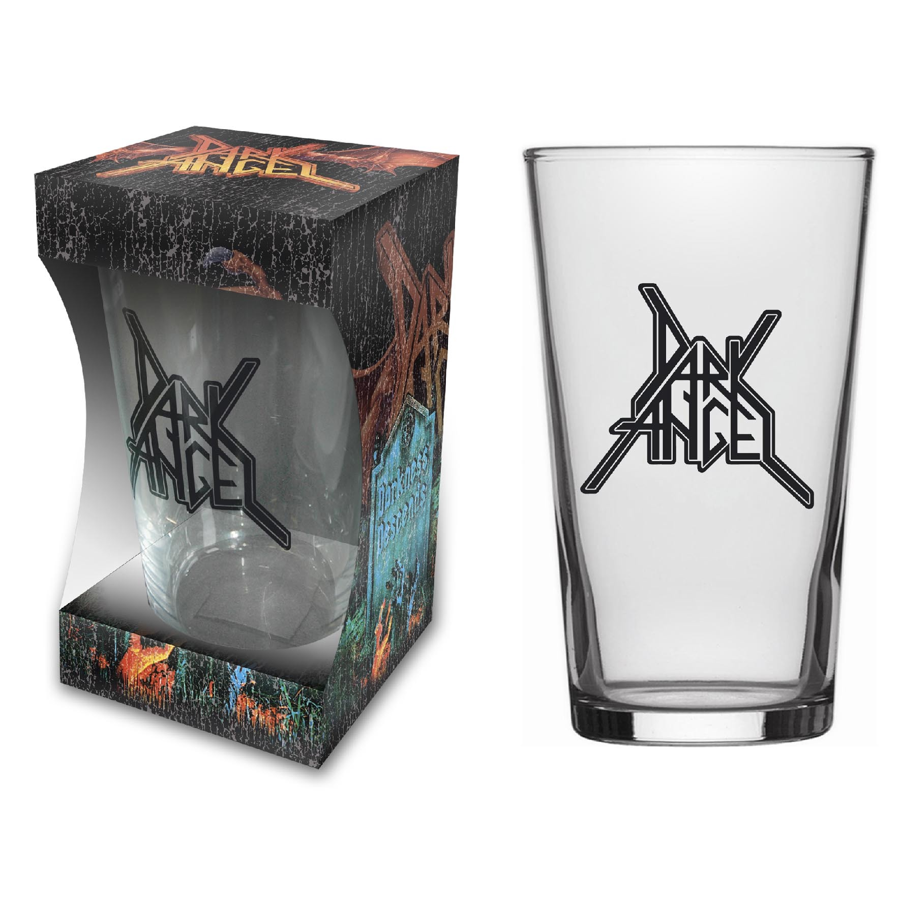 Dark Angel Logo Beer Glass.jpg