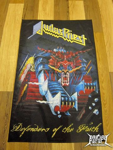 Judas Priest-DEFENDERS OF THE FAITH.jpg