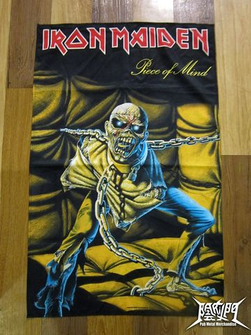 Iron Maiden Piece Of Mind.jpg