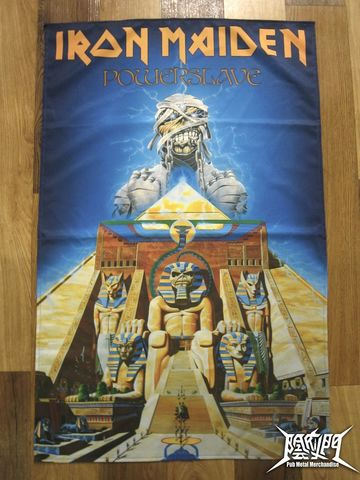 Iron maiden-powerslave.jpg