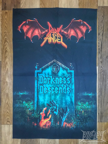 Dark angel-darkness descends flag.jpg