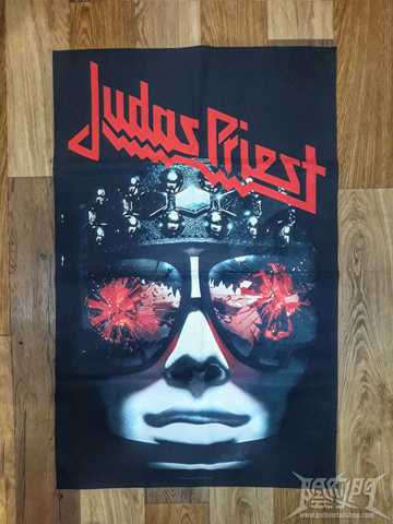 Judas Priest-Hell Bent For Leather flag.jpg