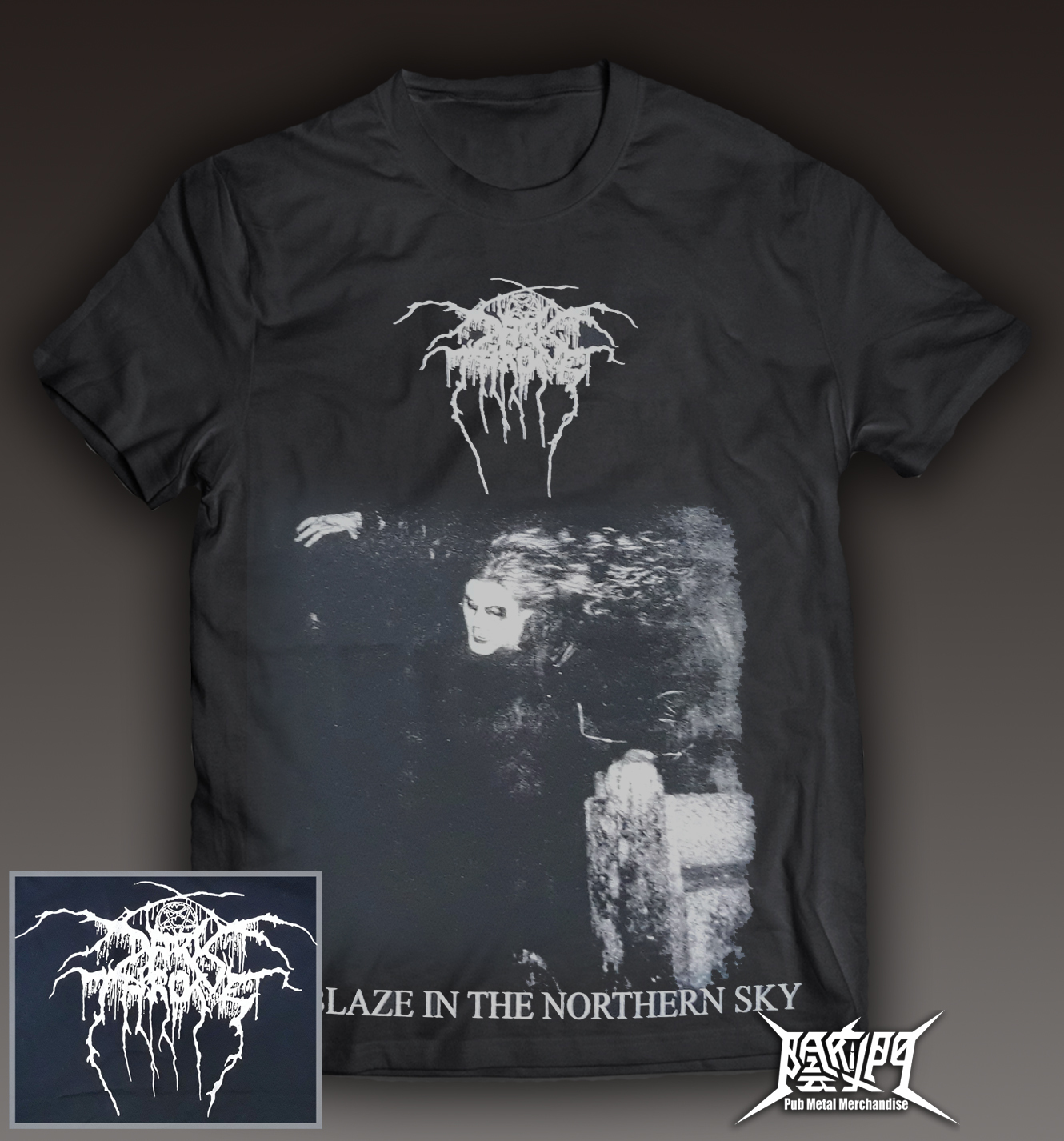 Darkthrone A Blaze In THe Northern Sky.jpg
