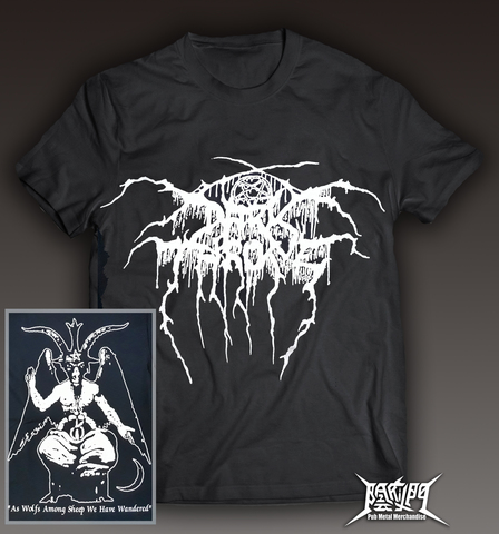Darkthrone-Baphomet Tee.jpg