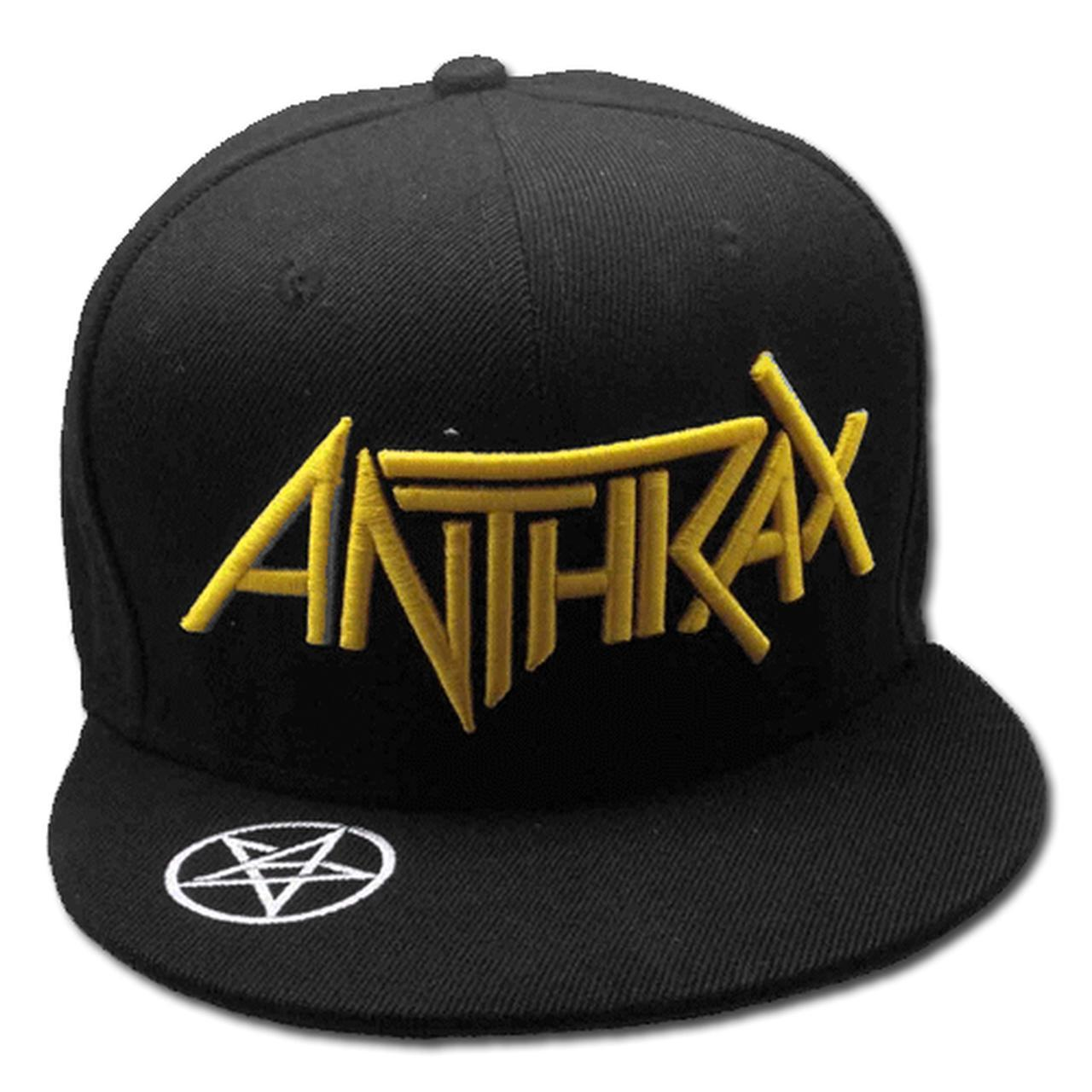 8373603211474963922-1280x1280-anthrax-snap-back-cap