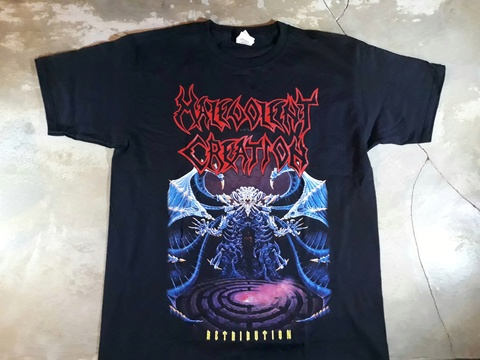 Malevolent Creation-Retribution Tee.jpeg