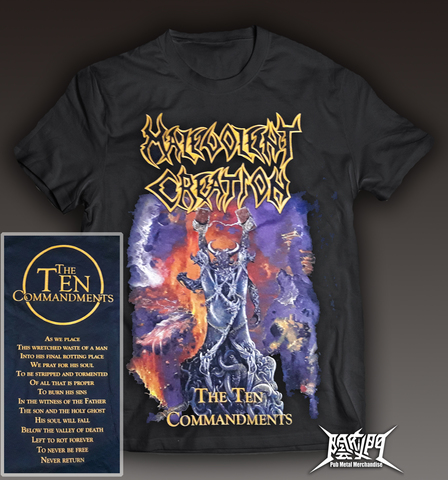 Malevolent Creation-Ten Commandments Tee.jpg