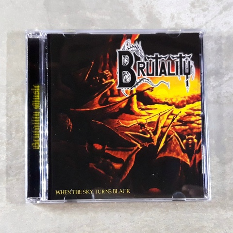 BRUTALITY- When the Sky Turns Red CD.jpeg
