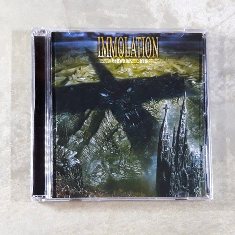 Immolation-Unholy Cult CD.jpeg
