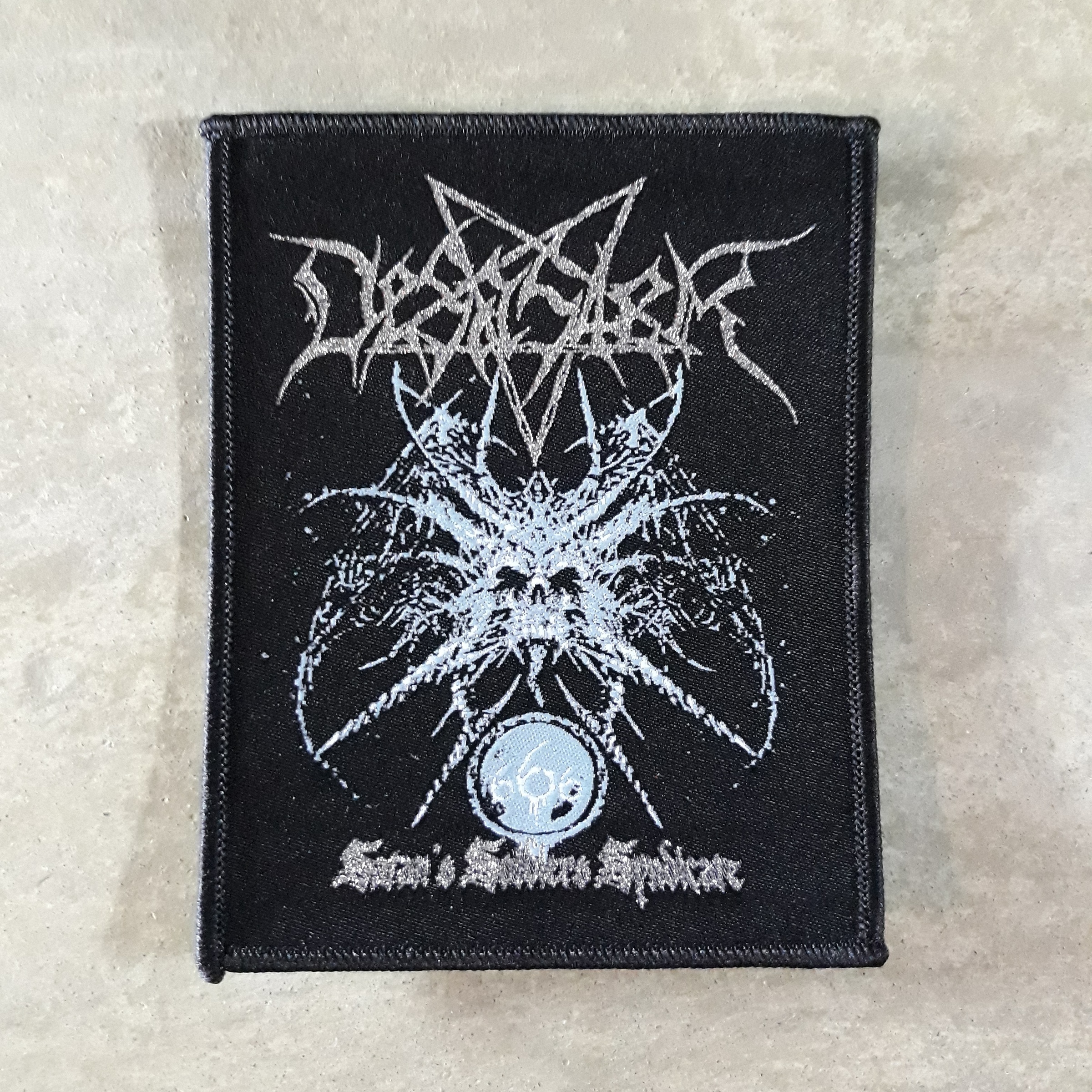 DESASTER-Satans Soldiers Syndicate PATCH.jpeg