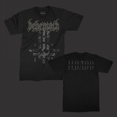 Behemoth-LCFR Cross Tee.jpg