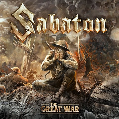 Sabaton - The great war.jpg