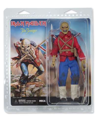 NECA-Iron-Maiden-Trooper-8-Clothed-Action-Figure.jpg