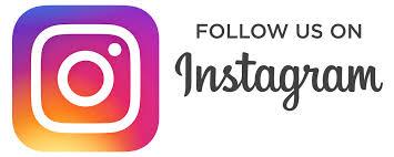 WARION Instagram