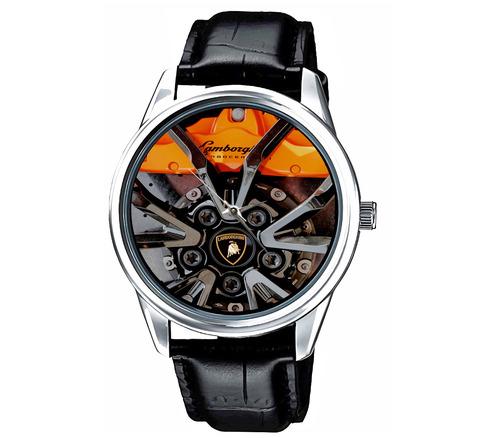 090-lamborghini huracan wheel.jpg