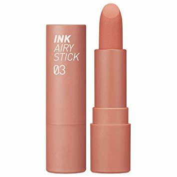 Peripera Ink Airy Velvet Stick 3.6g ( 8 Colors to Choose)
