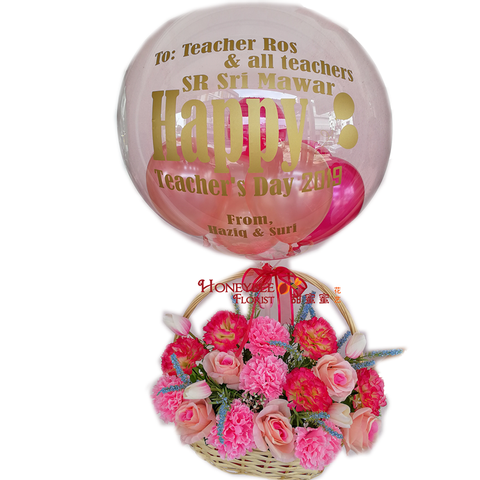 Balloon-artificial-opening-flowers-Miri.png