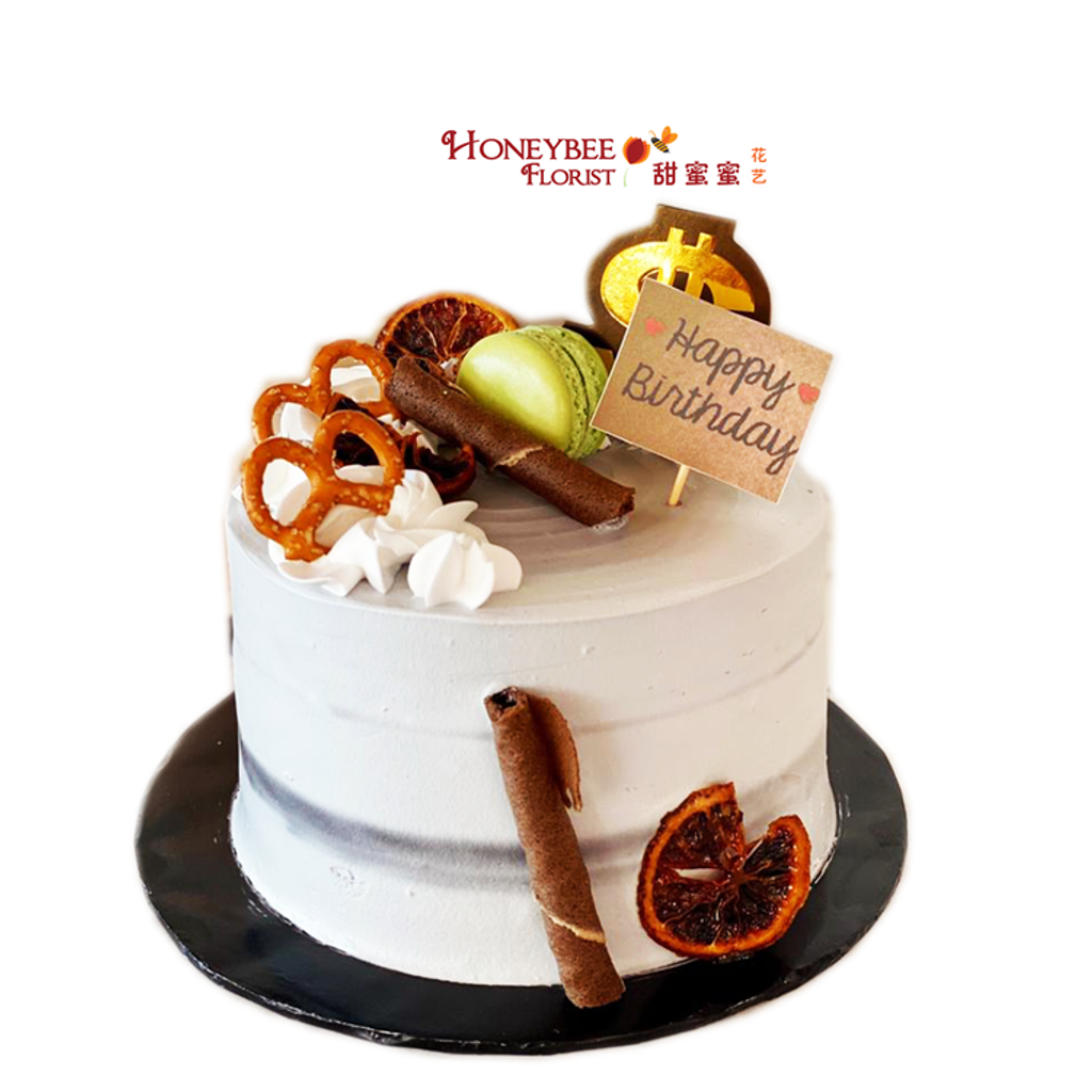 CM_Cake-marble-Honeybee-Delivery.png