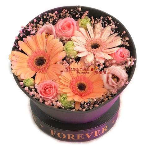 Flower-in-box-2.png