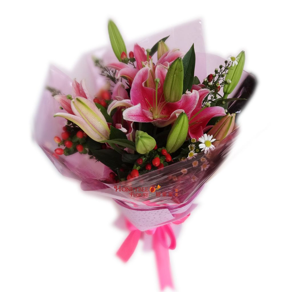 bouquet Lily 1.jpg