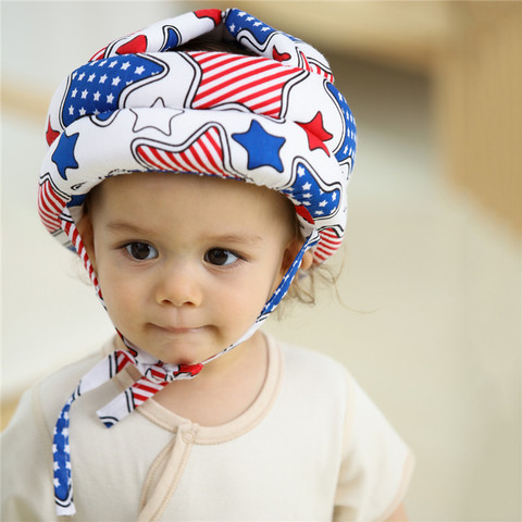 Baby Safety Helmet 4.jpg