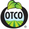 certified-organic-by-oregon-tilth.png