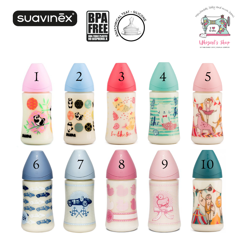 All Suavinex Collection.png